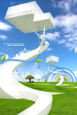 3d-tree-building-f.jpg (click to view)