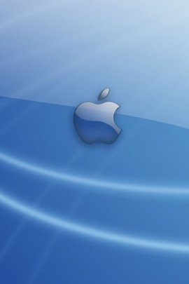 apple-blue-f.jpg (click to view)
