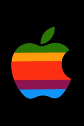 Apple Logo (32).jpg (click to view)