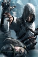 assassin-creed-f.jpg