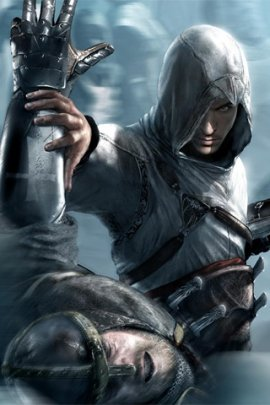 assassin-creed-f.jpg (click to view)