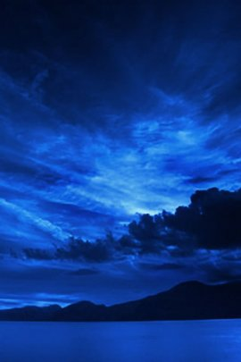 blue night (click to view)