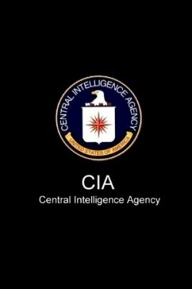 CIA iPhone (click to view)