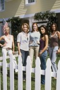 Desperate Housewives (9)