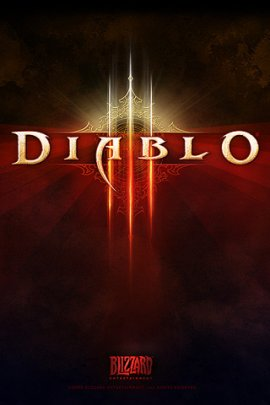 diablo-3-f.jpg (click to view)
