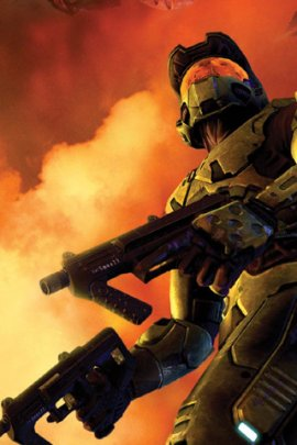halo-3-03-f.jpg (click to view)