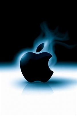 smokin-apple-f.jpg (click to view)